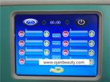 저주파 치료를 가진 기계를 체중을 줄이는 1 먼 적외선 Pressotherapy에 대하여 3