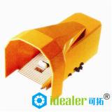 Elettrovalvola a solenoide di alta qualità con CE/RoHS (PU220-06)