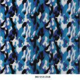Nueva venida de camuflaje de Impresión por Transferencia de Agua de la película nº B106ya942A