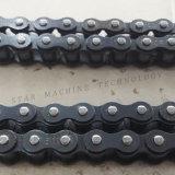 530-102L工場直接作られたオートバイの鎖