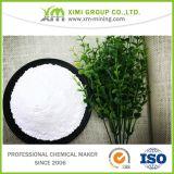 L'échantillon pour les remplissages industriels libres de pente a modifié le sulfate de baryum