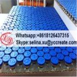 99.6% 제암성 약 CAS 863127-77-9를 위한 Pharm 급료 Dasatinib Monohydrate