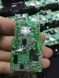 Caricatore veloce originale del telefono mobile per l'adattatore di potere di corsa di Samsung S6/7/8