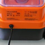 Tejido de los vapores de electrodomésticos planchado con vapor Professional vaporizador de prendas de vestir para la ropa