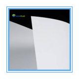 Feuille de PVC rigide en plastique pour l'impression Point d'achat (POP) s'affiche