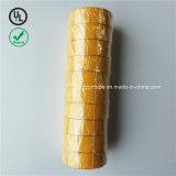 Il PVC impaccante del nastro della protezione del PVC di alta qualità Lama-Libero ha impresso il nastro