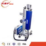 Haute qualité de CO2 Synrad Laser Marking machine pour la vente