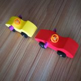 색깔 EVA 거품 공 /Customize EVA 거품 장난감