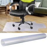 직사각형 입술을%s 가진 48 인치 Carpet Chairmat의 36 인치