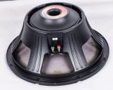 Новейшие Degisn Car Audio динамик P180/2242