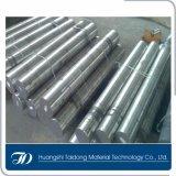 2017 produtos os mais novos de barras redondas do aço AISI 4140/42CrMo