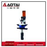 L'alimentation automatique électrique Aotai tuyau portable biseau de la machine à froid