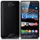 Xbo Xbo O6 de telefonía móvil celular 3G Móvil Smart Phone Celulares
