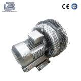 Vacío que levanta el ventilador lateral del canal para todo el movimiento de materiales