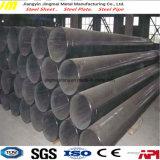 Fornitori dell'acciaio della conduttura del petrolio del tubo d'acciaio L450 e del gas naturale