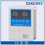 Mano-contact de pompe d'intelligence de Chziri pour le système d'approvisionnement en eau