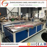 벽 장식적인 위원회 생산 라인 또는 압출기 기계 /Machinery