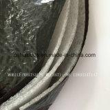 Тепловой мешок и обогревом изолированный мешок
