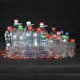Бутылка легкого обслуживания пластичная делая машину