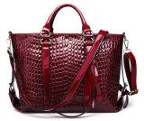 2018 여자를 위한 가장 새로운 디자인 운반물 핸드백