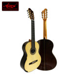 Guitarra clássica Handmade de Smallman de barato 7 cordas de China Aiersi
