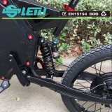 [72ف] [5000و] [مونتين] [إبيك] كهربائيّة دراجة 2017 [تفت] عرض