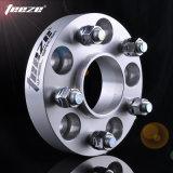 - Adaptador de Rueda Teeze forjado 6061-T6 de aleación de aluminio 5X114.3 separador de rueda