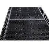 Hvac-System MX Kühlturm-Fülle für Wärmeaustausch