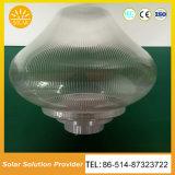 El jardín solar de China del precio bajo enciende el melocotón solar Hlights