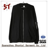 Soem-Kleidungs-Dame-Form-Umhüllung, Sport-Mantel