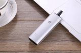 Originale asciutto all'ingrosso dell'aria della sigaretta VAX del vaporizzatore E dell'erba di Alibaba dalla fabbrica di Hotom