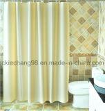 لون جلّيّة مسيكة [شوور كرتين] غرفة حمّام إمداد تموين