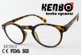 Vidros de leitura Kr7012