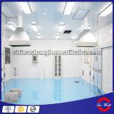Laborsauberer Raum-Zelt-Größe 25 Quadratmeter