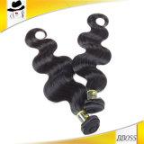 Тело Weavng продуктов волос ранга 7 бразильских