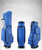 Sacchetto di aria di golf del sacchetto di golf del rimorchiatore