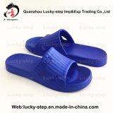 Удобные ботинки работы плитаа тапочки