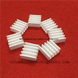 99,7% глинозема керамические теплоотвода