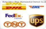 Pharmazeutisches Vermittler-China-Zubehör 3-Hydroxypropionitrile CAS109-78-4