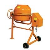 Cm-200 Portable Betoneira máquina para venda