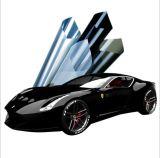 Уф100 Защита стекла автомобилей солнечной окраски по уходу за кожей пленки
