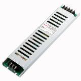 120W 12V 10A AC/DC lange dünne IP20 LED Stromversorgung (SL-120-12)