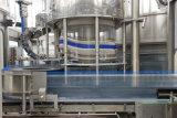 自動天然水の充填機の出力2000bph