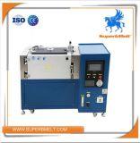 Gietende Machine van uitstekende kwaliteit van het Passement van ISO de Vacuüm voor Goudstaven
