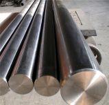 Gelaste het roestvrij staal ruimde vlak Ovale Beschikbare titanium-Geplateerd Pijpen op