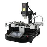 4800W Manual BGA Rework Station BGA Repair Soldering Machine