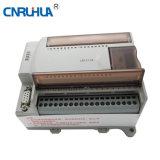Relé Programável do Controlador do PLC