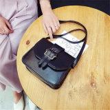 جديدة متّبع آخر صيحة [بو] [ميدّل-جد] سيدات حقيبة أمّ حقيبة [شوولدر بغ]