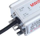 Konstante Schaltungs-Stromversorgung IP67 der Spannungs-12VDC 5A 60W LED wasserdichte