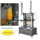 産業多機能の野菜ワックスのパパイヤのメロンのカボチャ皮機械